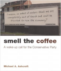 smellthecoffee
